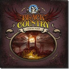 bcc_album_cover