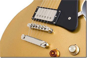 jb_goldtop2