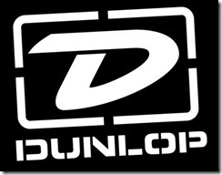 Jim_Dunlop