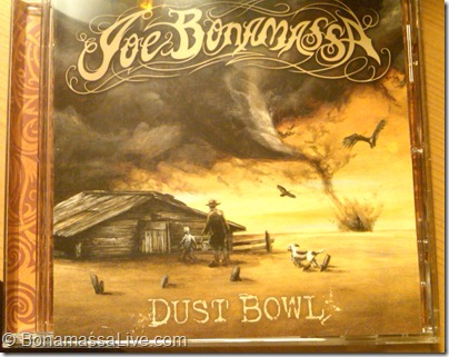 dust_bowl_front
