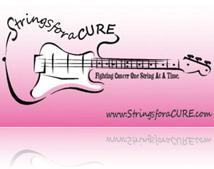 strings-for-a-cure