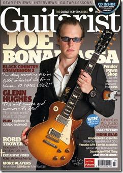 joe-bonamassa-guitarist-cover