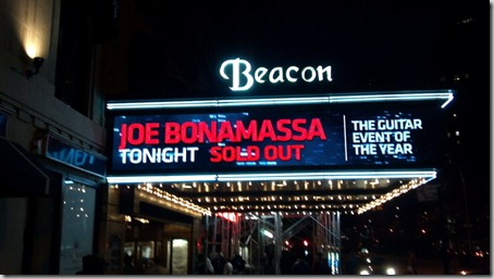 joe-bonamassa-beacon-1