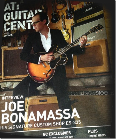 joe-bonamassa-gibson-custom-shop-es-335