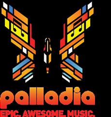 palladia-hd-logo