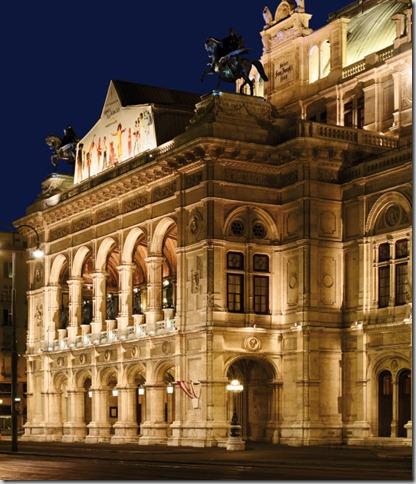 joe-bonamassa-vienna-state-opera-house