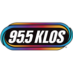95 5 klos radio los angeles
