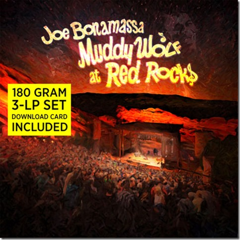 Muddy-Wolf-Red-Rocks-LP